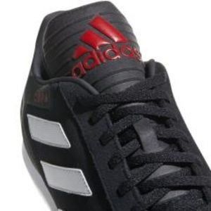 adidas Shoes - Adidas Copa Super Indoor Soccer Shoe Men's 13 NEW